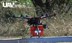 6 DRONE-WITH-THERMAL-CAMERA-AND-FULL-SPECTRUM-CAMERA.jpg