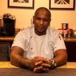 Chef Shehu.jpg