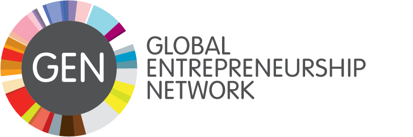 Global Entrepreneurship Network