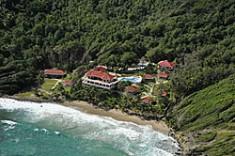 Grenada hotels 1.jpg