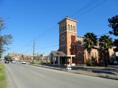 VirgendeGuadalupe_Church_Navigation.JPG