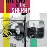 jpeg of Sherry Cover.jpg