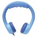 kids-phonz-headphones-blue.jpg