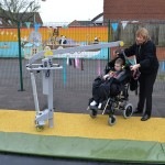 lift-from-wheelchair-to-trampoline.jpg