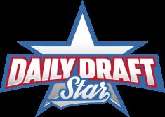 DailyDraftStar.png