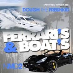 Ferraris & Boats pic.jpg
