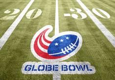 Globe Bowl  Allentown.jpg