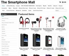 The Smartphone Mall Screenshot.JPG
