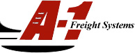 a1-freight-systems1.jpg