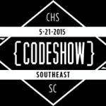 codeshowselogobw.png