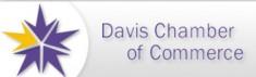 davis-chamber-commerce.jpg