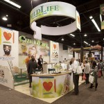 expo-west-2015-childlife-essentials-exhibit-booth (1).jpg