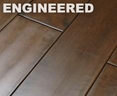 laminate-wood-floor.jpg