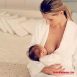 02-breastfeeding-diet-plan.jpg