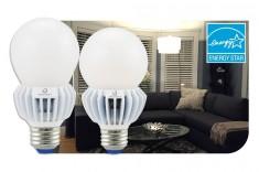 A19 12W A21 17W LED Professional.jpg