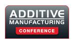 AMConf logo web2 Local Motors CEO, Oak Ridge National Laboratory Director Headline Additive Manufacturing Conference