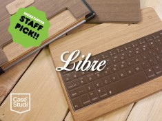 LibreFolio.jpg