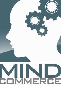 MC Logo Full 3 463x6403 217x300 Mind Commerce Announces Upcoming Report on Telecom Application Programming Interfaces (API)