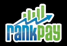 RankPay_logo.png