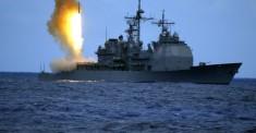 SM-3-launch-USS_Shiloh-20060622-770x400.jpg