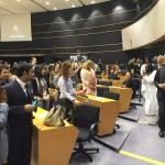 YogainEP-Sri-Sri-welcomed-European-Parliament.jpg