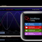 bioMate.png