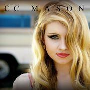ccmason.jpg