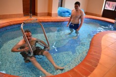 ceiling fixed-swimming-pool-hoist.jpg