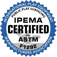 graphics_logos_certification_ipema_certified_surfacing_pp.jpg