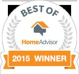 home-advisor-best-2015.png