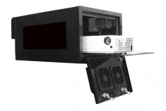 side-angle2_1000_with projector.jpg