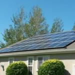 solar-design.png