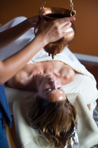 treatment_ayurveda-spa_shankara.jpg