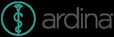 Ardina_Logo_Color_-1280.png