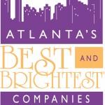 AtlantaBBlogoWin15_RGB.jpg