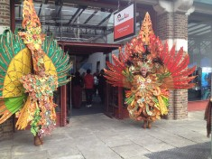 Entrance of the Indonesia Pavilion.jpg