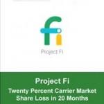 ProjectFI_May2015.jpg