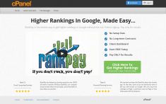 RankPay_cPanel_Plugin.png