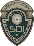 SDI SFT PR.png