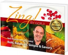 zing-by-gorji-cookbook-seal2.jpg