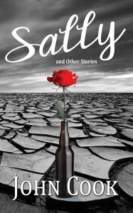 140629-Sally-Ebook-Cover-Final copy - SMALL.jpg