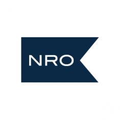 NRO-Logo.png