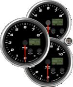 playback-tachometer