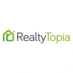realtytopia.jpg