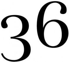 36f.jpg