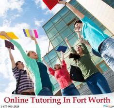 Online Tutoring in Fort Worth.jpg