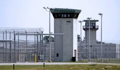 Prison Photo PEP.jpg