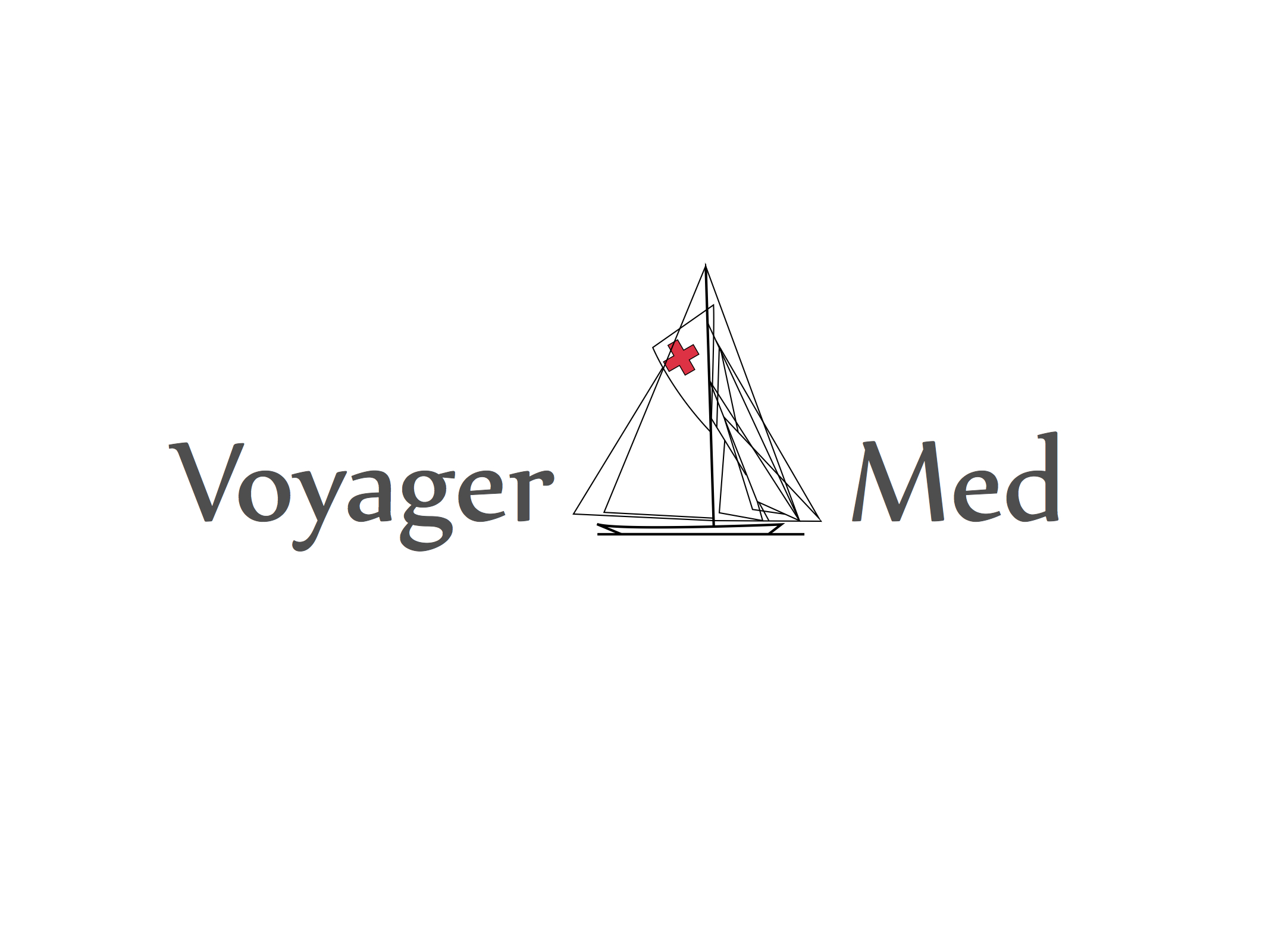VoyagerMed