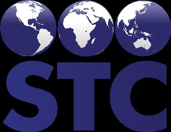 Scientific Technologies Corporation