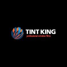 tint-king-logo.jpg